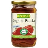 Gegrillte rote Paprika in Lake, 310 g