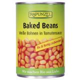 Baked Beans Dose 400g